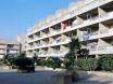Apartment Hyères
