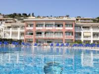 Apartment Villefranche-sur-mer