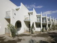 Holiday studio flat Holiday rentals Camargue