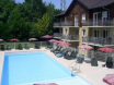 Apartment Evian-les-bains