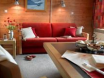 Holiday studio flat Alpe-d'huez
