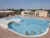 Holiday villa Aubignan