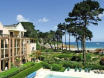 Apartment Perros-guirec