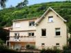 Guesthouse Ingersheim