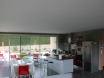 Holiday independent house Mougins